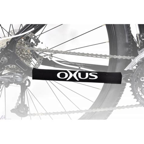 protection base de cadre vtt marque oxus duvelo v 233 los cadres carbone mat 233 riels de cyclisme