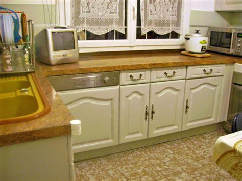 conseils pour repeindre cuisine en ch 234 ne cuisine repeindre cuisine cuisine en