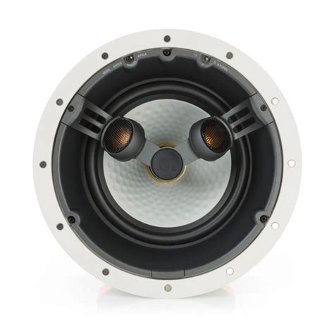 monitor audio ct380 fx in ceiling speaker