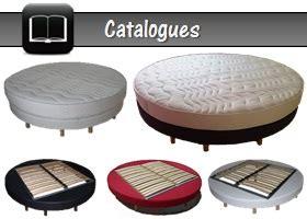 design drap housse pour lit rond ikea la rochelle 2211 drap housse 120 215 190 la redoute drap
