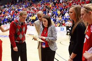 School of Mines, South Dakota women's basketball programs ...