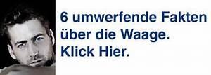 Sternzeichen Löwe Von Wann Bis Wann : waage daten exaktes sternzeichen datum 3 gl ckszahlen 3 steine ~ Markanthonyermac.com Haus und Dekorationen