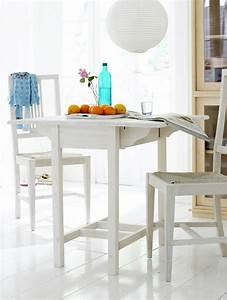 Tisch Und Stühle Für Kinderzimmer : k chentisch und st hle f r kleine k chen bestseller shop f r m bel und einrichtungen ~ Markanthonyermac.com Haus und Dekorationen