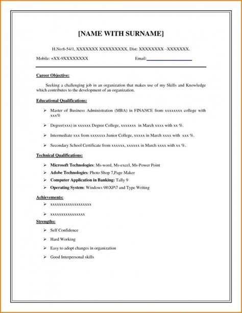 Simple Resume Samples Template  Resume Builder. Sample Resums. Font Type And Size For Resume. Finance Director Resume. Assistant Retail Store Manager Resume. Certified Resume Writer Training. Industrial Engineer Resume Examples. Posted Resumes. Resume Format For Free