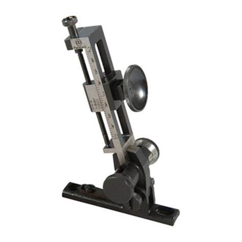 tang price range 28 images winchester mid range vernier tang sight 1396770 wide range tang