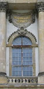 Alte Kommode Berlin : aiv vortrag am zur baugeschichte der k niglichen hofbibliothek in berlin kommode ~ Markanthonyermac.com Haus und Dekorationen
