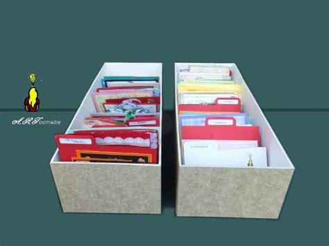 boite pour ranger les couverts maison design bahbe