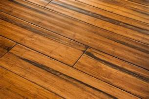 how to clean engineered wood floors with vinegar carpet