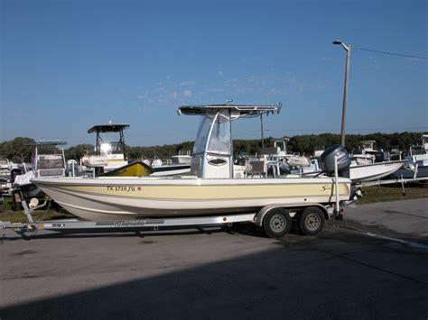 Offshore Fishing Boats Texas by Port Aransas Fishing And Rockport Texas Fishing Guide Bay