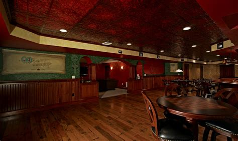Basement Finishing Cost Estimate Commercial Kitchen Design Consultants Apartment Ideas Pictures Pantry Designs For Small Kitchens Tuscan Style Help With Free Software Mac Red St Louis Mo