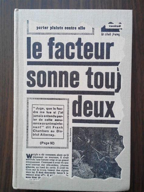 1000 images about faucheux massin and co clubs de livre 1950 s on aldous huxley