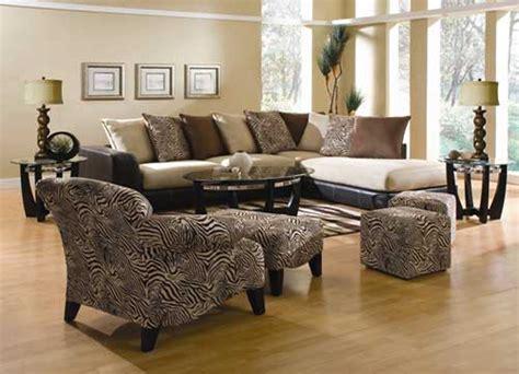 aaron s living room furniture