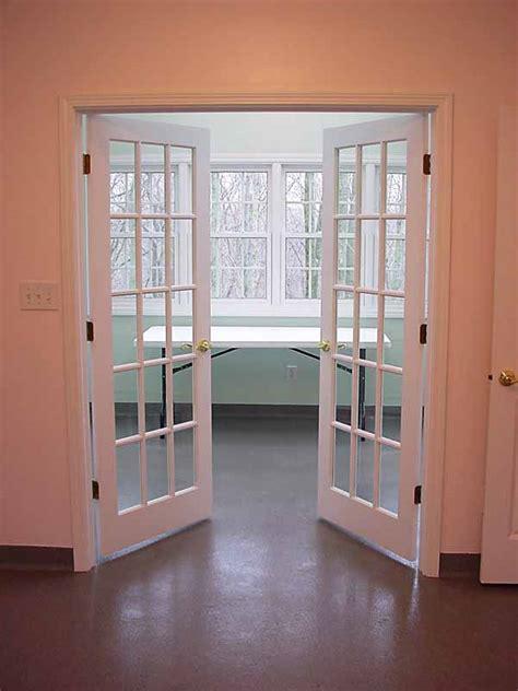 sunroom door epic 8 ft sliding door