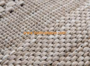 tapis sisal pas cher reverba