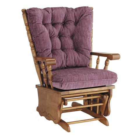best home furnishings glider rockers jive glider rocker