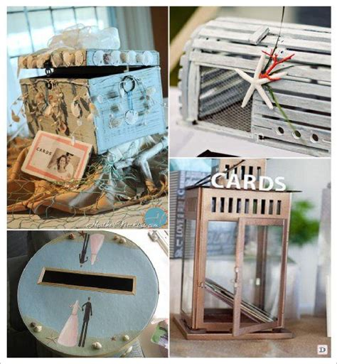 decoration mariage mer urne th 232 me mer et poisson mariage gifts and baskets