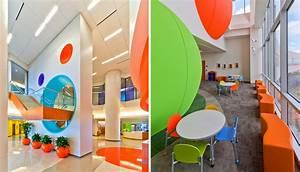 Children S Hospital