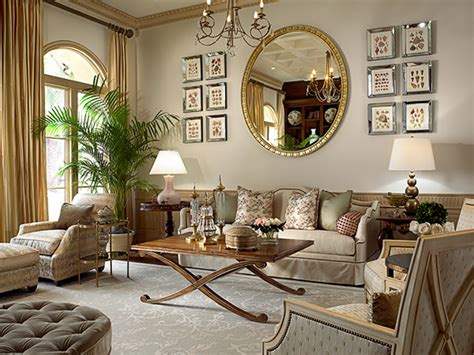 living room ideas house experience