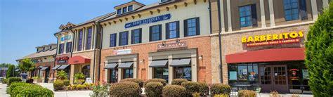 2 bedroom apartments in statesboro ga custom 2 bedroom apartment floor plans pricing