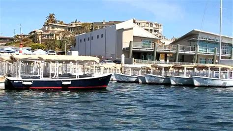 Boat Tour Newport Beach by Newport Beach Boating The Best Beaches In The World