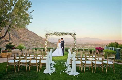 Top Inexpensive Outdoor Wedding Venues With Diy Ideas. Wedding Dj Oregon. Wedding Supplies Knoxville Tn. Wedding Day Imdb. Square Profile Wedding Ring. Wedding Venues Manhattan Ks. Wedding Food Ideas For Cheap. Wedding Hairstyles Country. Wedding Planning Ceremony Music
