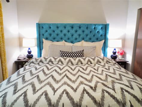 bedroom trendy make bake and diy tufted headboard picture of new in decor