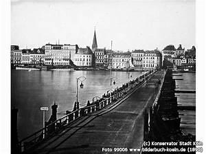 Köln Bilder Kaufen : schiffsbr cke deutzer br cke 50679 k ln deutz 1890 ~ Markanthonyermac.com Haus und Dekorationen