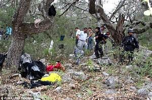 Jenni Rivera: Explosive report claims singer was involved ...