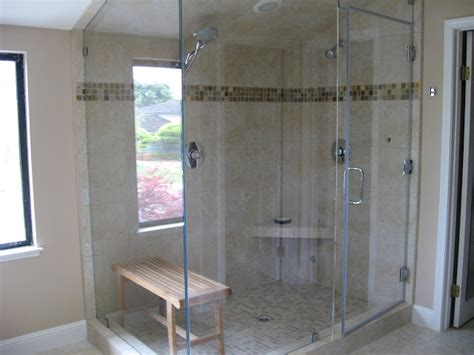 Two Person Shower. Closet Envy. Landscaping Front Of House. White Washed Desk. Masterbrand Cabinets. 36 Vanity. Pet Gates. Franke Orca Sink. Deck Curtains