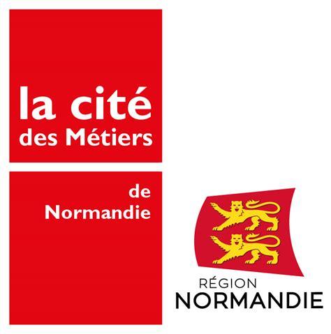 Semaine De L'industrie  Cci Normandie