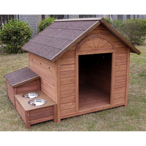 niche pour chien recherche vie de chien niche niche chien et niche