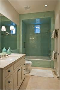 idee disposition carrelage salle de bain id 233 es d 233 co salle de bain