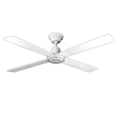 superb ceiling fan blade arlec cm blade white ceiling fan bunnings warehouse l and lighting