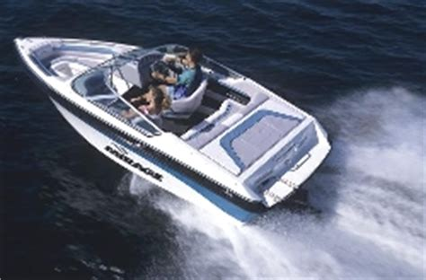 Wake Boat With Cabin by Mirage Boats New Lineup Includes Cuddy Cabin Boats
