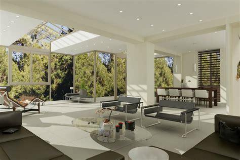 stupefiant deco d interieur de maison 3 most beautiful house interior design 21376 design