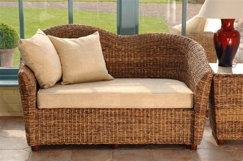Cane Conservatory Furniture|banana Leaf Furniture|cane