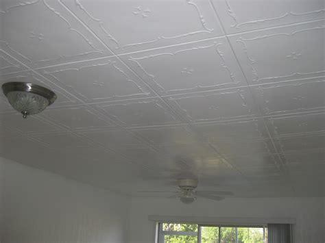 cheap ceiling tiles ceilingfaux tin ceiling tiles cheap