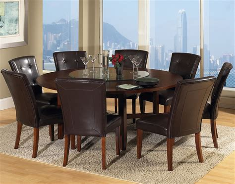 Dining Room 8 Seater Round Dining Table And Chairs 2017. What Does A Help Desk Person Do. Cigar Table. Entry Table Target. Vintage 6 Drawer Dresser. Waterloo 6 Drawer Tool Chest. Desk At Office Max. Painted Dining Tables. Craftsman Drawer