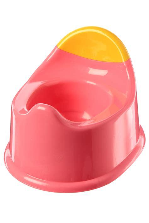 petit pot pour b 233 b 233 pour l hygi 195 168 ne de l enfant pu riculture acheter ce produit au meilleur prix