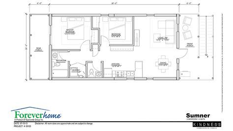 20 X 40 Home Design : Cabin Plans Designs Joy Studio Design Best