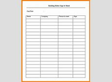 5+ payroll sign off sheet template Samples Of Paystubs