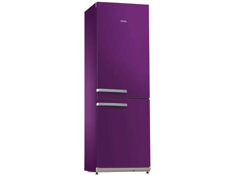 design refrigerateur 1 porte pas cher 58 refrigerateur www6 info