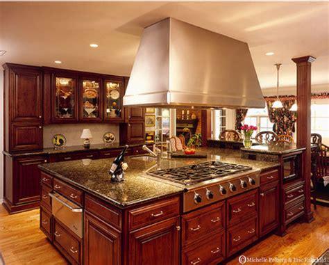 Kitchen Decor Ideas-momtrendsmomtrends