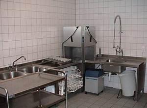 Bilder In Der Küche : bilder von der k che in der kelter von weinstadt gro heppach ~ Markanthonyermac.com Haus und Dekorationen