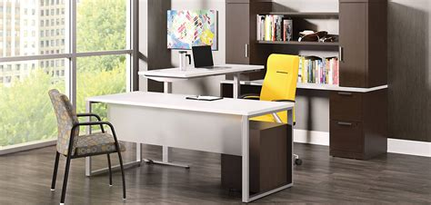 10500 Series  Hon Office Furniture. Lloyd Chiropractic Tables. Old School Desk Lamp. White Wood Coffee Table. Toshiba Canvio Desk 3tb. Docusign Help Desk. Usa Jobs Help Desk. Media Console Table. Hollywood Vanity Desk
