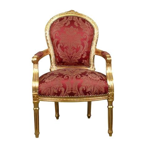 luigi xvi poltrona acquista sedi a buon mercato