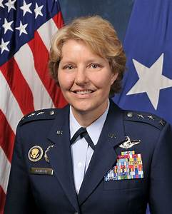 U.S. Air Force Academy strives to attract cadets with ...