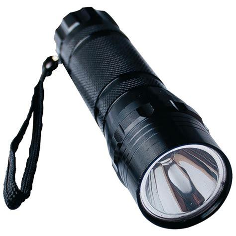 le de poche 1 led torches et les de poches achatmat