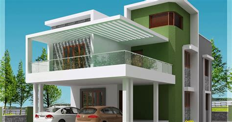 E H Home Design Ltd : خرائط منازل بتصميم بسيط