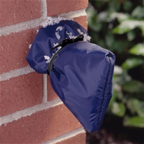 faucet covers are an integral part of outdoor plumbing infostrap